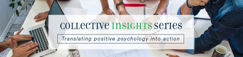 collective-insights-banner