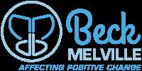 Beck Melville